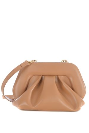 THEMOIRè gea basic bag in eco-leather THEMOIRE | 31 | TMW20GN2NUT