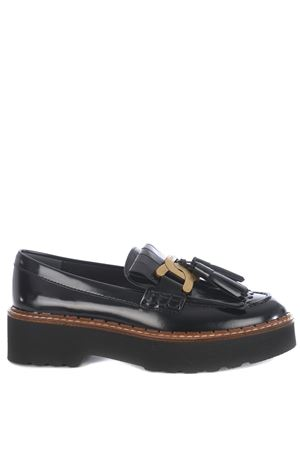 TODS | 5032246 | XXW80C0DF40SHAB999