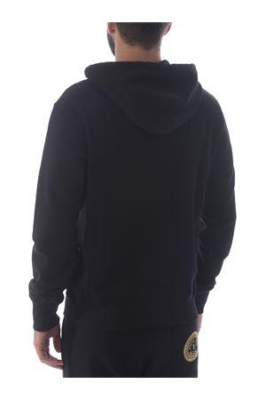 Versace Jeans Couture cotton sweatshirt VERSACE JEANS | 10000005 | B7GZA7TP30318-K42
