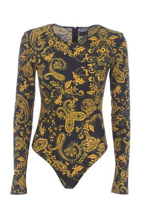 Body Versace Jeans Couture in lycra VERSACE JEANS | 32 | D4HZA680S0839-899