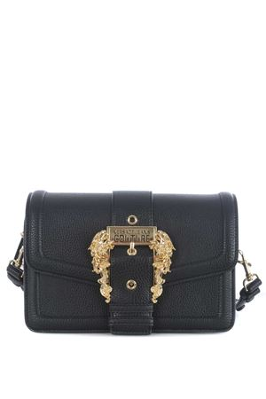 Versace Jeans Couture bag in eco-leather VERSACE JEANS | 31 | E1VZABF171578-899