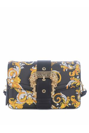Versace Jeans Couture bag in eco-leather VERSACE JEANS | 31 | E1VZABF171579-M27