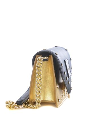 Borsa donna Versace Jeans Couture in ecopelle VERSACE JEANS | 31 | E1VZBBE371726-M12