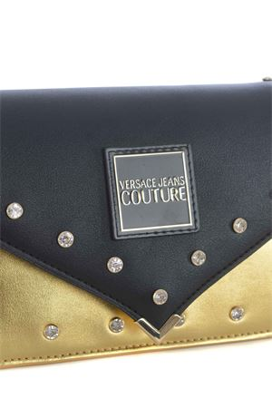 Versace Jeans Couture women