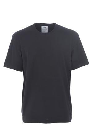 T-shirt Y-3 Y-3 | 8 | FN3348BLACK