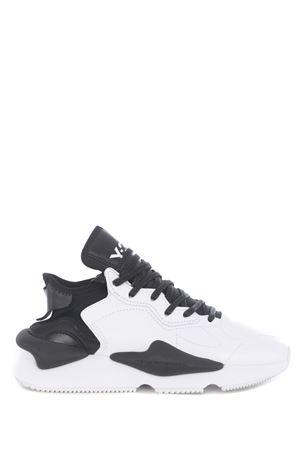 Sneakers running Y-3 Kaiwa Y-3 | 5032245 | FX7280FTWWHT-CBLACK