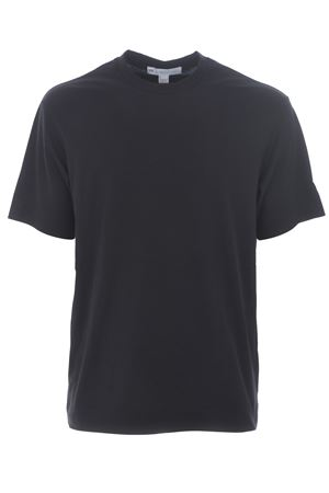 Y-3 cotton T-shirt Y-3 | 8 | GK4362BLACK