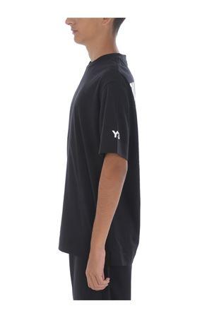 T-shirt Y-3 Y-3 | 8 | GK4362BLACK