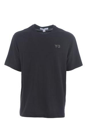 T-shirt Y-3 Y-3 | 8 | GK5780BLACK