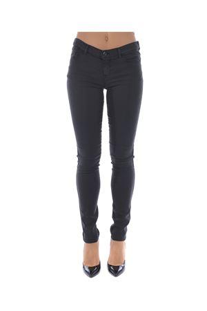 Pantaloni Armani Jeans ARMANI JEANS | 9 | 6X5J235N0NZ-1200