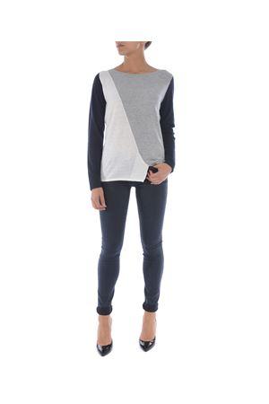 Pantaloni Armani Jeans ARMANI JEANS | 9 | 6X5J235N0NZ-155N