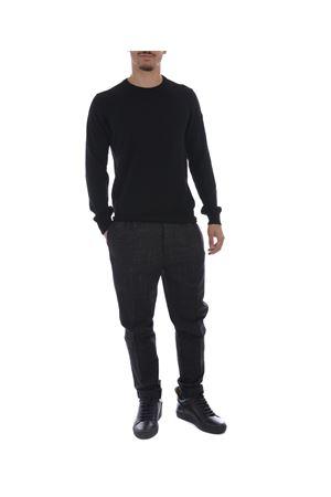 Pantaloni Dsquared2 DSQUARED   9   S71KA0945S47012-001F