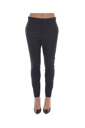 Pantaloni Dsquared2 DSQUARED | 9 | S72KA0647S42916-900