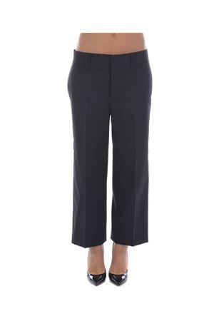 Pantaloni ampi Dsquared2 DSQUARED | 9 | S72KA0656S42916-900