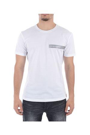 T-shirt Emporio Armani EMPORIO ARMANI | 8 | 6X1T651JQ4Z-100