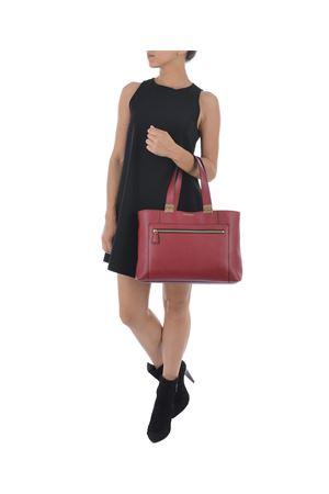 Shopping Emporio Armani EMPORIO ARMANI | 31 | Y3D060YE97O-80362