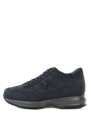 Sneakers Hogan new Interactive HOGAN | 12 | HXM00N0I98099Z631Z