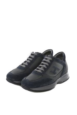 Sneakers Hogan new Interactive HOGAN | 12 | HXM00N0V540E1E0Q36