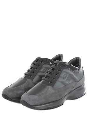 Sneakers Hogan interactive HOGAN | 12 | HXW00N0001035X9998
