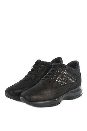 Sneakers Hogan HOGAN | 12 | HXW00N0E4307V0B999