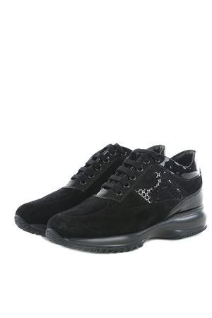Sneakers Hogan interactive HOGAN | 12 | HXW00N0V35025QB999