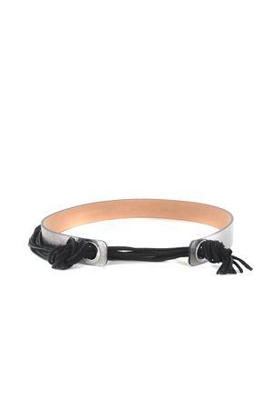Cintura MCQ Alexander Mcqueen MCQ | 22 | 422331R1C761102