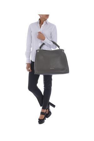 Shopping Mia Bag MIA BAG   31   16306GRIGIO