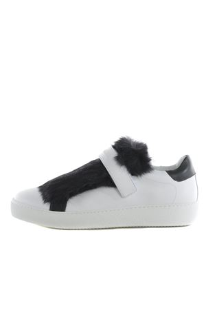 Sneakers Moncler lucie MONCLER | 12 | 20160-0007475-009
