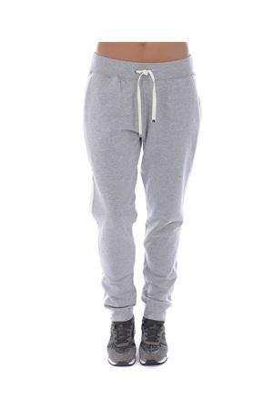 Pantaloni jogging Moncler MONCLER | 9 | 87722-0080449-987