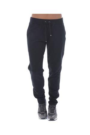 Pantaloni jogging Moncler MONCLER | 9 | 87722-0080449-999