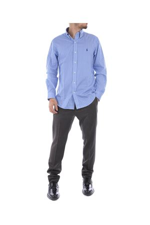 Camicia Polo Ralph Lauren POLO RALPH LAUREN | 6 | A04-W37CGC22AB-C44V2