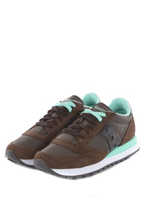 Sneakers Saucony jazz original SAUCONY | 12 | 1044378