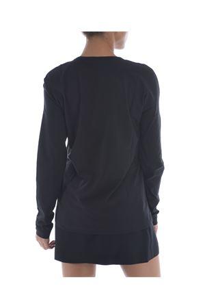 T-shirt Versus VERSUS   7   BD10245BJ10088-B7008