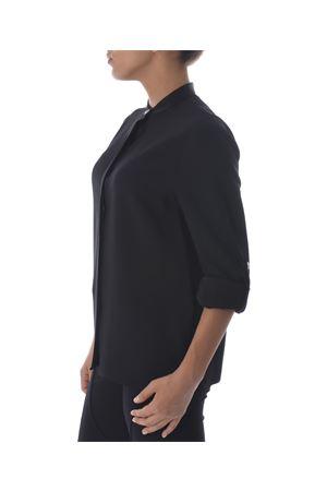 Camicia Versus VERSUS   6   BD20131BT20280-B1008