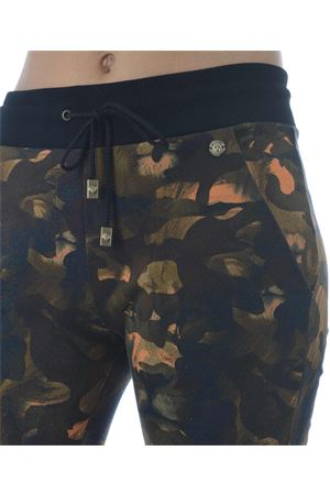 Pantaloni jogging Versus VERSUS   9   BD40222BJ10171-B7164