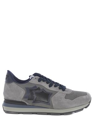 Sneakers uomo Atlantic Star ATLANTIC STARS | 12 | ANTARGA-06N