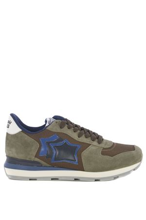 Sneakers uomo Atlantic Star ATLANTIC STARS | 12 | ANTARMAB-09NY