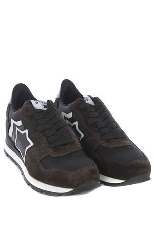 Sneakers uomo Atlantic Star ATLANTIC STARS | 12 | ANTARNME-10N