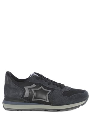 Sneakers uomo Atlantic Star ATLANTIC STARS | 12 | ANTARNS-06N