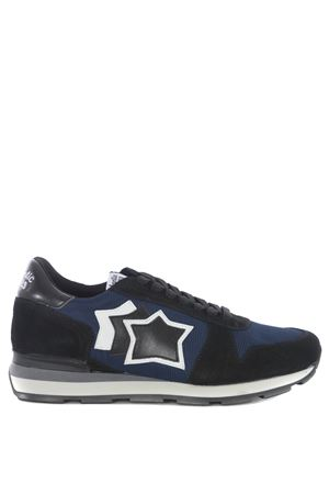 Sneakers uomo Atlantic Star ATLANTIC STARS | 12 | SIRIUSNAV-81N