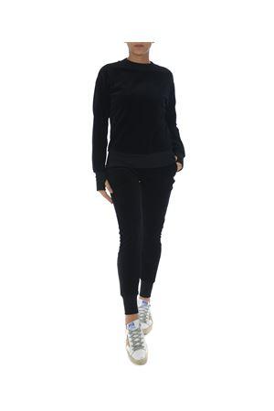 Pantaloni jogging Colmar Originals COLMAR ORIGINALS | 9 | 90586ST-99