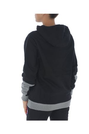 Colmar Originals sweatshirt in cotton
