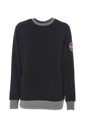 Colmar Originals cotton sweatshirt