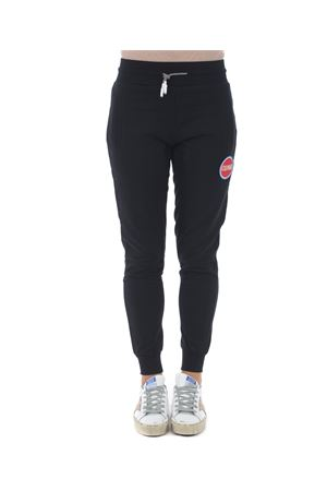 Pantaloni jogging Colmar Originals COLMAR ORIGINALS | 9 | 97044SR-99