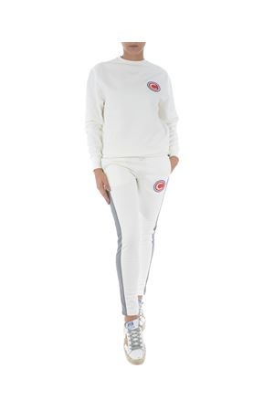 Pantaloni jogging Colmar Originals COLMAR ORIGINALS | 9 | 97054SR-233