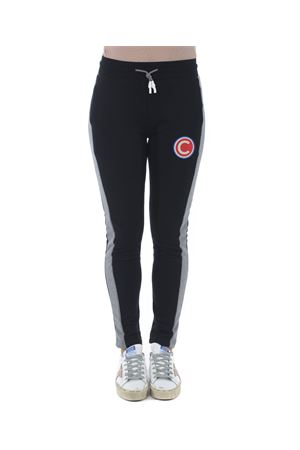 Pantaloni jogging Colmar Originals COLMAR ORIGINALS | 9 | 97054SR-99A