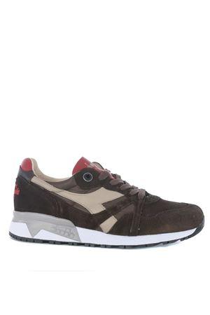 Sneakers uomo Diadora Heritage N9000 DIADORA HERITAGE | 12 | 17389230038
