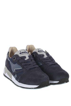 Sneakers uomo Diadora Heritage N9000 DIADORA HERITAGE | 12 | 17389260065