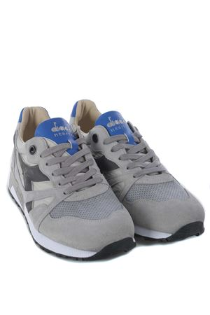 Sneakers uomo Diadora Heritage N9000 DIADORA HERITAGE | 12 | 17389275072