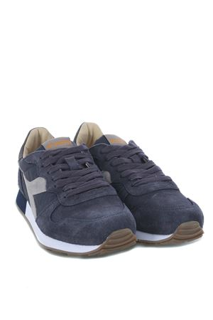 Sneakers Diadora Heritage camaro DIADORA HERITAGE | 12 | 17389560065